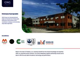 gnggroup.co.uk