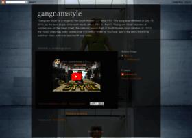 gngnmstyle.blogspot.com