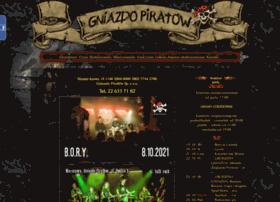 gniazdopiratow.com.pl