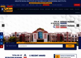 gniot.net.in