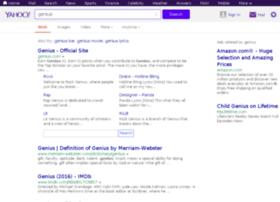 gniuses.com