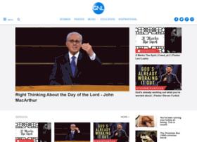 gnli.christianpost.com