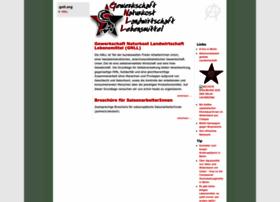 gnll.org