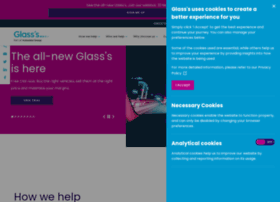 gnnew.glass-net.co.uk