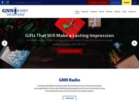 gnnradio.org