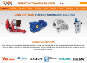 gnnvietnam.com