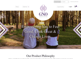 gno.com