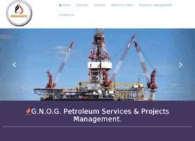 gnog-petroleumserives.com