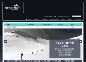 gnomes-alpine-sports.myshopify.com
