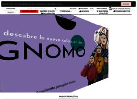 gnomo.es
