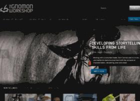 gnomon.gnomonlibrary.com