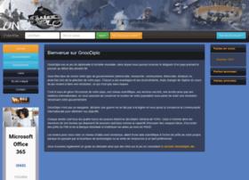 gnoodiplo.com