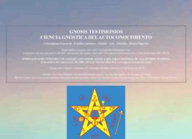 gnosis-testimonios.com