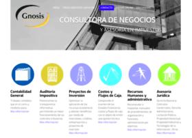 gnosis.com.py