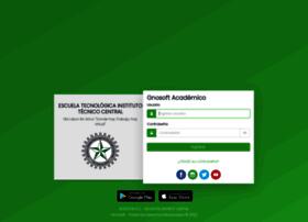 gnosoft.itc.edu.co