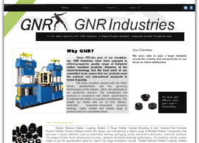 gnrinds.com