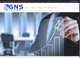 gns.com.br