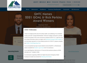 gntc.edu