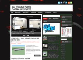 gntechnologiescontractor.blogspot.com