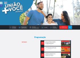 gnu.com.br