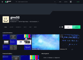 gnu32.deviantart.com