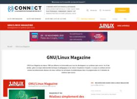 gnulinuxmag.com