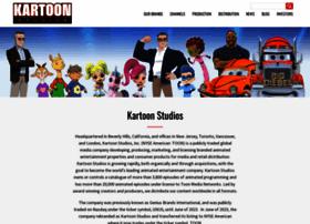 gnusbrands.com