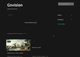 gnvision.blogspot.com.br