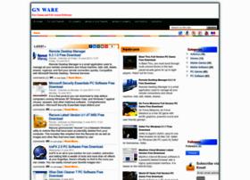 gnware.blogspot.com