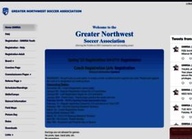 gnwsa.com