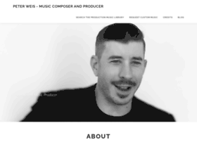 gnxmusic.com