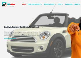 go-algarve-carhire.com