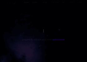 go-astronomy.com