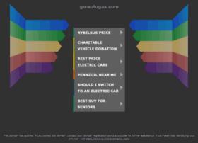 go-autogas.com