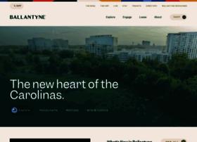 go-ballantyne.com