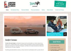 go-barefoot.co.uk