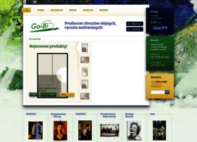 go-bi.pl