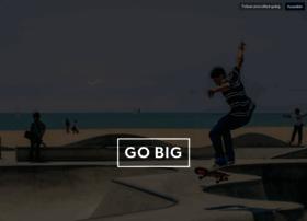 go-big.precrafted.com