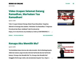 go-bisnisonline.blogspot.com