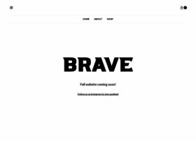 go-brave.com