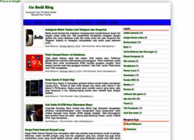 go-budi-blog.blogspot.com