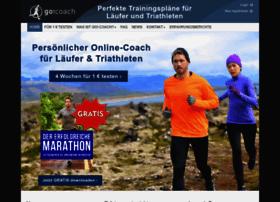 go-coach.com