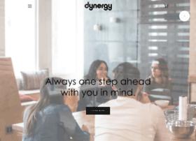 go-dynergy.com