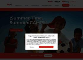 go-fit.es