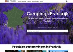 go-france.nl