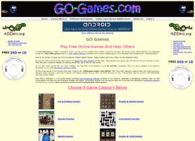 go-games.com