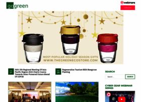 go-green.ae