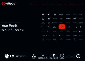 go-gulf.com