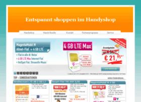 go-handyshop.de