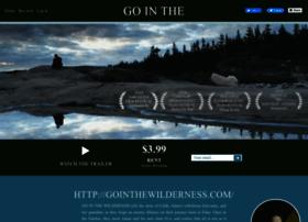 go-in-the-wilderness.vhx.tv
